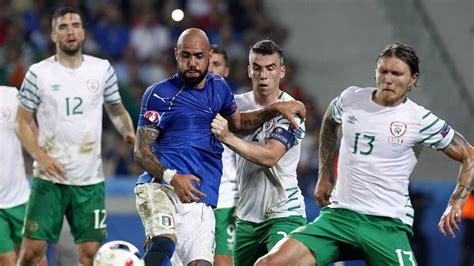 Ver Futbol Italiano En Vivo Gratis - mirarminswell