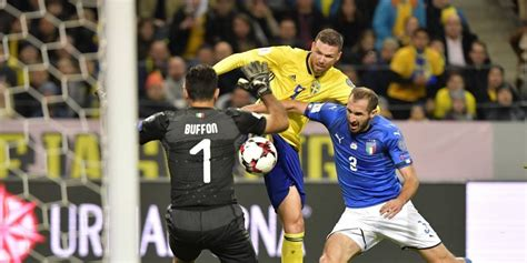 Ver Futbol Italiano En Vivo Gratis   sofrclocelcine