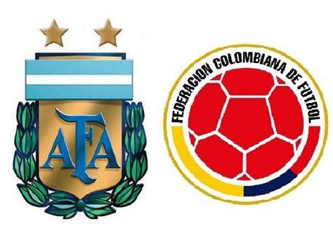 Ver Futbol Mundial Online En Vivo Pirlo Tv ...