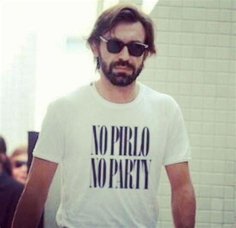 Ver Futbol Online En Vivo Pirlo Tv | Tattoo Design Bild
