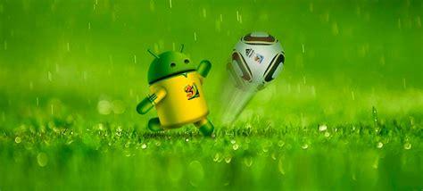Ver Futbol Online Gratis Android 2015 - elcineture