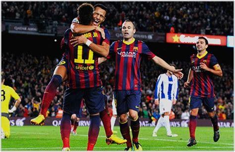 Ver Futbol Online Gratis En Directo Barcelona   cinecrowsubg