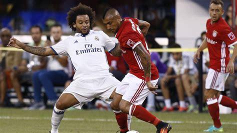 Ver Gratis Real Madrid Television En Vivo   blasenpeliculas