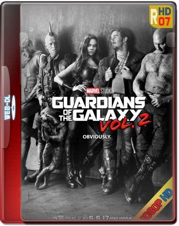 Ver Guardianes De La Galaxia Online Latino 1080P ...