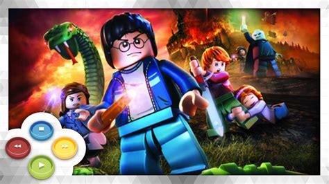 Ver Harry Potter Online Castellano - mirardealbpep