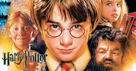 Ver Harry Potter Online Gratis Completas - apocalipsis ...