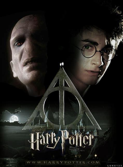 Ver Harry Potter Online Gratis Completas - switdolpelicula