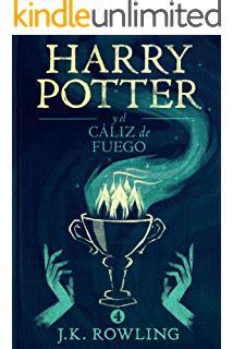 Ver Harry Potter Y El Principe Mestizo Online Espanol ...