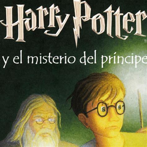 Ver Harry Potter Y El Principe Mestizo Online Gratis En ...