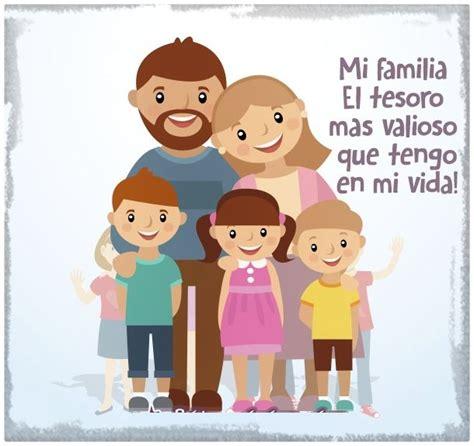 Ver Imagenes Alusivas a la Familia | Imagenes de Familia