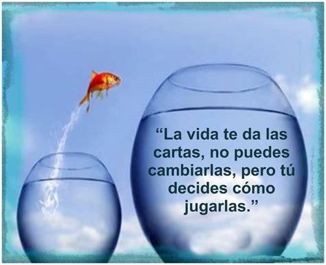 Ver Imagenes con Frases de Motivacion Hoy   Imagenes de ...