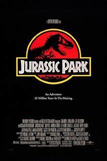 Ver Jurassic Park 1 pelicula completa