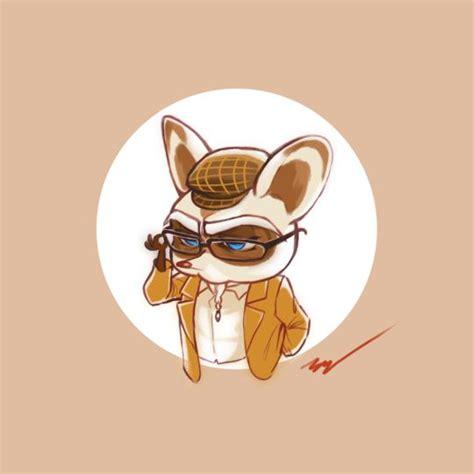 Ver Kung Fu Panda 2 Online Español Latino Completa Gratis ...