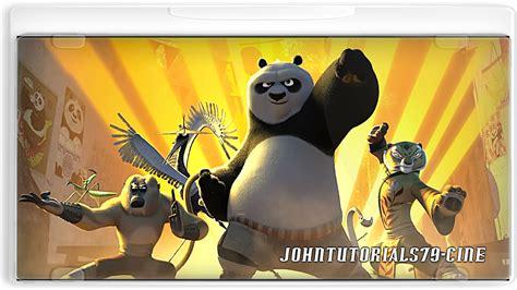 Ver Kung Fu Panda 2 Online Espanol Latino Completa Gratis ...
