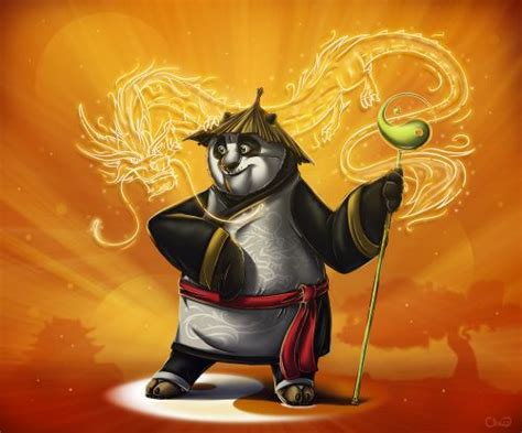 Ver Kung Fu Panda 3 Online Español Latino - peliculastempcess
