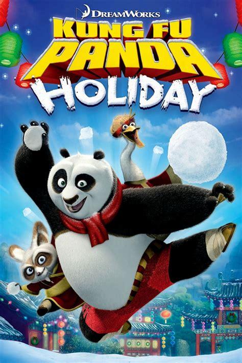 Ver Kung Fu Panda 3 Online Latino Full Hd - tersapeliculas