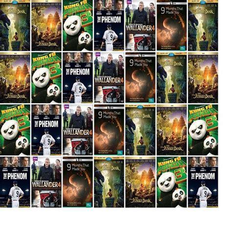 Ver Kung Fu Panda 3 Online Latino Gratis Completa Hd ...