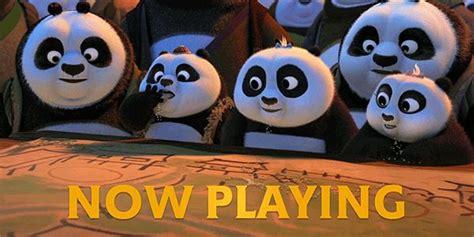 Ver Kung Fu Panda 3 Online Latino Gratis Completa - ver ...