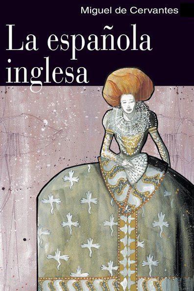 Ver La Española Inglesa (2015) (Dvd Rip) (Español ...