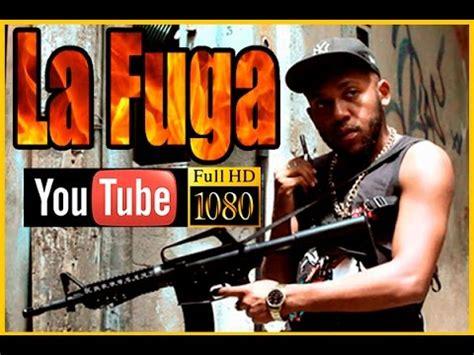 Ver LA FUGA – PELICULA COMPLETA ESTRENO 2017 FULL HD ...
