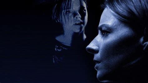 Ver La habitación del pánico (2002) Online