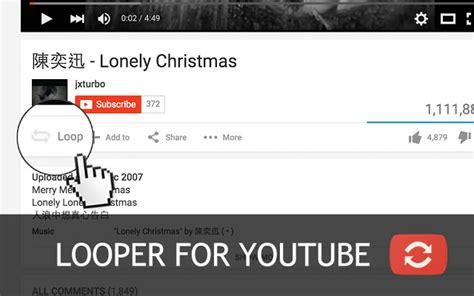 Ver Looper Online Español Gratis   cinereallport