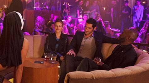 Ver Lucifer: 1x9 online Capitulo Completo