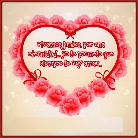 Ver Imagenes De Amor Seonegativo Com