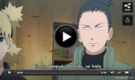 Ver Naruto Shippuden Gratis Todos Los Capitulos   cineechstoc