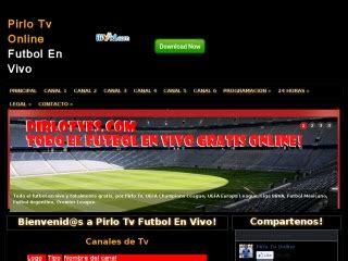 Ver NBA Online-NBA TV Gratis Español