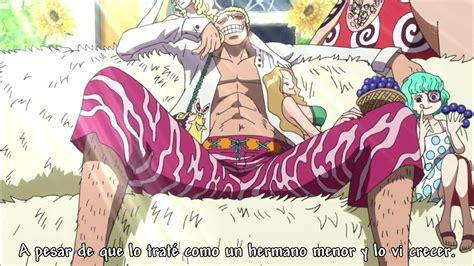 Ver One Piece Episodio 608 Online Sub Español | Descargar ...