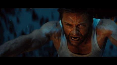 Ver Online o Descargar: Wolverine: Inmortal Gratis Full HD ...