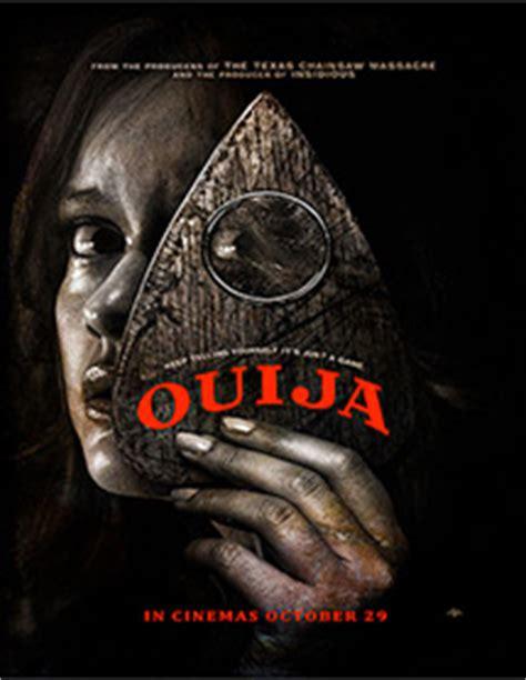 Ver Ouija 2014 Online Gratis - apocalipsis online espanol ...
