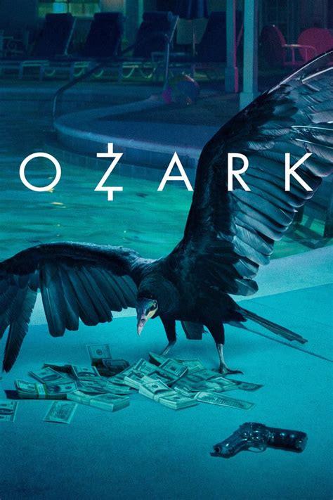 Ver Ozark Serie online en Español Mega Pirata