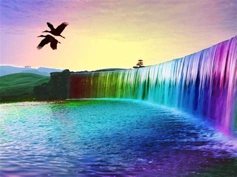 Ver paisajes hermosos - Imagui