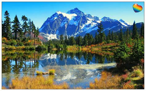 Ver Paisajes Naturales Del Mundo - imagenes para celular