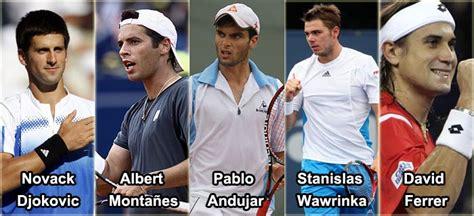 Ver Partido Online Tenis - peliculamousculp