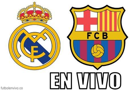 Ver Partido Psg Real Madrid Online Gratis - pelicularublect