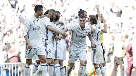 Ver Partido Real Madrid Deportivo En Vivo   ghotolpeliculas
