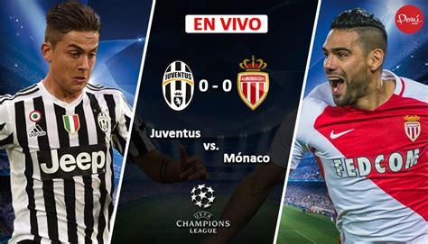 Ver Partidos Online Gratis Real Madrid Juventus - videoopan