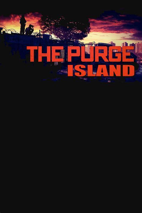 Ver peli The Purge: The Island Pelicula Online Latino ...