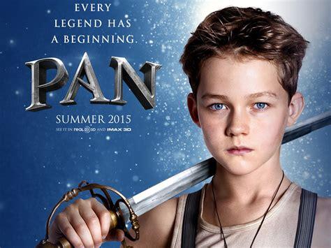 ver pelicula completa peter pan 2015 online HD latino ...
