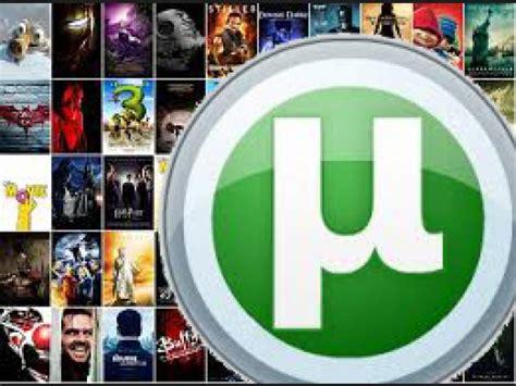 Ver Pelicula Completa Torrente 5 Online Gratis En Español ...