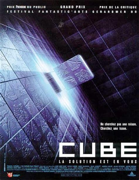 Ver Pelicula Cube Online Espanol - ver online audio latino hd