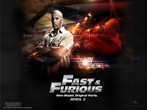 Ver Pelicula Fast And Furious 6 Rpido Y Furioso 6 A .html ...