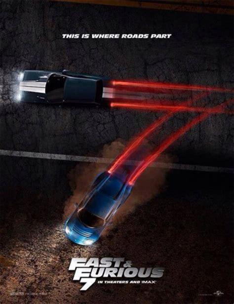 Ver Pelicula Fast And Furious 7 Online Subtitulada ...
