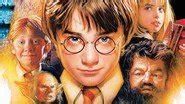 Ver Pelicula Harry Potter 1 y la Piedra Filosofal Online ...