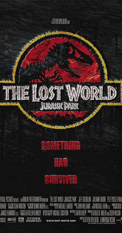 Ver Pelicula Jurassic Park 4 Online Gratis - apocalipsis ...
