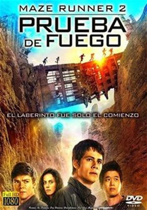 Ver película La Mujer Maravilla online latino 2009 gratis ...
