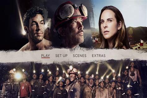 Ver Pelicula Los 33 Mineros Online Gratis Antonio Banderas ...